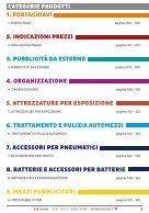 AHB Italia Catalogo - Page 3