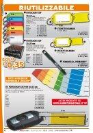 AHB Italia Catalogo - Page 4