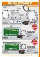 AHB Italia Catalogo - Page 5
