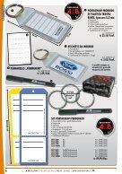 AHB Italia Catalogo - Page 6