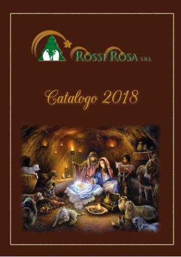 Catalogo.RossiRosa.EAN