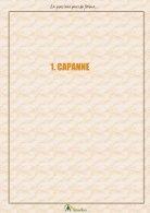 Catalogo.RossiRosa.EAN - Page 2