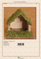 Catalogo.RossiRosa.EAN - Page 4