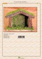 Catalogo.RossiRosa.EAN - Page 5