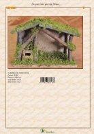 Catalogo.RossiRosa.EAN - Page 6
