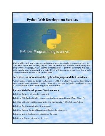 how to write a python script that calls websites