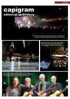 Captiol Magazin 2 - 2018 - Page 3