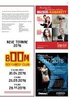 Captiol Magazin 2 - 2018 - Page 5