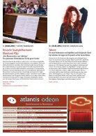 Captiol Magazin 2 - 2018 - Page 7