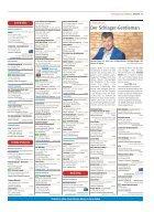 Wohin-Tickets - 15.02.2018 - Page 4