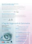 Augenoptik & Hörakustik 1.2018 - Seite 7