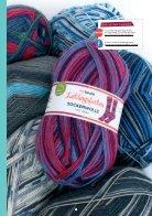 Lieblingsfarben Sockenwolle - Page 2