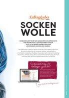 Lieblingsfarben Sockenwolle - Page 3