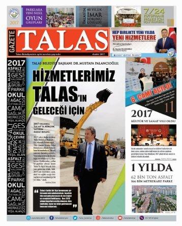 2. Baski Gazete Yıl Sonu 2017.compressed