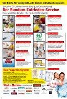 Die Möbelfundgrube KW 07 Küchen - Seite 2