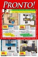 Die Möbelfundgrube KW 07 Küchen - Seite 3
