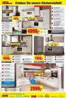 Die Möbelfundgrube KW 07 Küchen - Seite 4