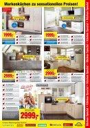 Die Möbelfundgrube KW 07 Küchen - Seite 5