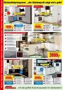 Die Möbelfundgrube KW 07 Küchen - Seite 6