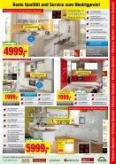 Die Möbelfundgrube KW 07 Küchen - Seite 7