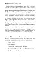 Two teachers strategies - Page 5