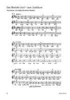 chronik_gesamt - Page 7