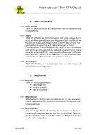 Vereinsstatuten TEAM FiT MÜHLAU_pdf Heft - Page 6