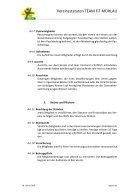 Vereinsstatuten TEAM FiT MÜHLAU_pdf Heft - Page 7