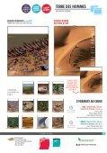 Catalogue calendriers publicitaires et papeterie personnalisée 2019 - Page 5