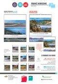 Catalogue calendriers publicitaires et papeterie personnalisée 2019 - Page 7