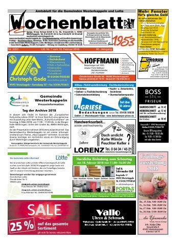 wochenblatt-westerkappeln_15-02-2018