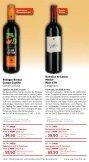 Weinzeche Weinkarte 2_2018 - Seite 5