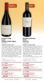Weinzeche Weinkarte 2_2018 - Seite 6