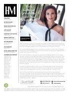 Healthy SoFlo Issue 57 - Simone Cavalletti Dares to Overcome - Page 6