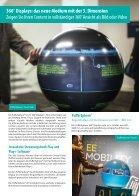 tukom 360 Displays - Seite 2