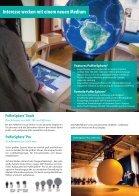 tukom 360 Displays - Seite 3