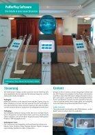 tukom 360 Displays - Seite 4