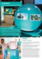 tukom 360 Displays - Seite 5