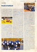 Vereinsmagazin - Der Wickler 4. Ausgabe 2017 - Seite 5