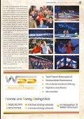 Vereinsmagazin - Der Wickler 4. Ausgabe 2017 - Seite 7