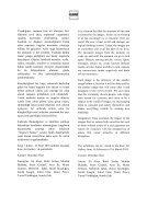 imgesel zaman - Page 3