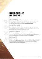 KKM_CP_197x210mm_paginesingole - Page 3