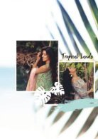 Khaadi Unstitched Spring 2018 - Tropical Escape - Page 5