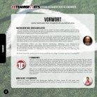 Online Traismauer - Seite 2