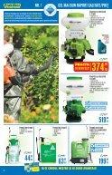 catalogue(1) - Page 4