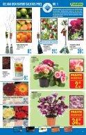 catalogue(1) - Page 7