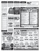 Shopper: February 14 - Page 2