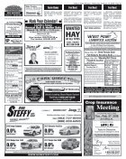 Shopper: February 14 - Page 3