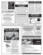 Shopper: February 14 - Page 5
