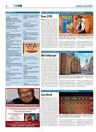 LAUTIX Veranstaltungsmagazin für den 15. – 28. Februar 2018 - Page 4